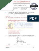 EE-2012-solved.pdf