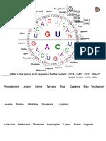 05 Ppt Dan Pendukung-bab III Kb Genetic Code