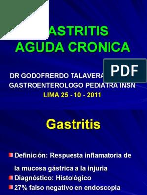 gastritis+cronica+y+aguda+pdf