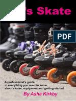 let-s-skate-english-version.pdf