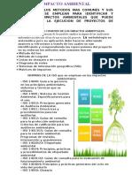 IMPACTO-AMBIENTAL.docx