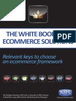 whitebook_ecommerce.pdf