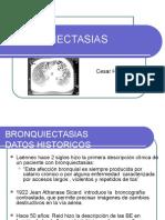 01 bronquiectasias[1]