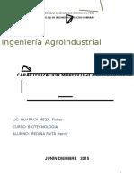 revista cientifica de la maca.docx