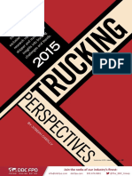 Trucking Perspectives Top100 0915