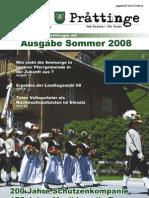 2008-02 Tuxer Prattinge Ausgabe Sommer