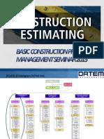 Construction Estimating.pdf