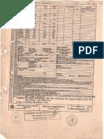 2)Rotery Compressor Datasheet Rev C