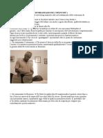 Tecniche Manuali Di Mobilizzazione Spalla