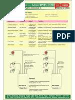 DVP Catalog PCD Fire