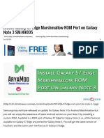 Install Galaxy S7 Edge Marshmallow ROM Port on Galaxy Note 3 SM-N9005 _ DroidViews.pdf