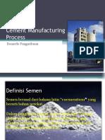 Cement Process.pdf