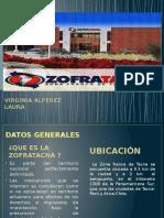 zofratacna1