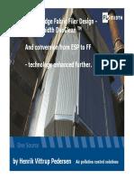 cuttingedgefabricfilerdesigntheflsmidthduocleantechnologyfurtherenhancedcompatibilitymode-150430031805-conversion-gate02.pdf