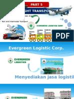 LDM Transportations