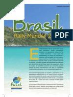 flp Rally Brasil