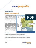 aguas continentais1.pdf