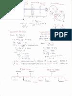 problema_diseño_eje_manchego[1]
