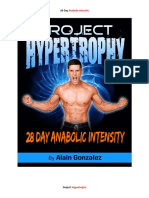 28+Day+Anabolic+Intensity