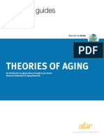 a. biology of aging.pdf