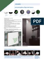 Cata Nuevo Catalogo 2015 Es 2.PDF