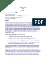(5) limjoco v interstate estate of fragante, 80 phil 776.docx