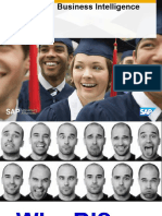 teaching SAP BI.ppt