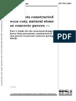 BS 7533 1 2001.pdf