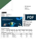 267063490-002.pdf