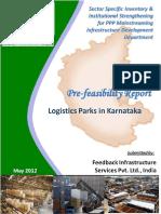 Logpark.pdf