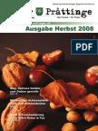 2008-03 Tuxer Prattinge Ausgabe Herbst