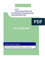 module 6 9 tle - post assessment