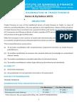 CETF.pdf