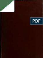 Introduction a le latin médiéval.pdf