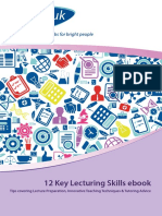 12-key-lecturing-skills-ebook.pdf