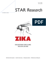 A*STAR Research April-June 2016