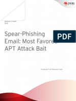 wp-spear-phishing-email-most-favored-apt-attack-bait.pdf