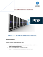 Practica.01.Instalacion.Window.Server.docx.pdf