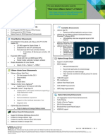 vSphere-5.5-Quick-Reference-0.5.pdf