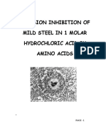 amino acid as corrosion inhibitor.doc