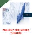 SecuritesTransactionsPSRAO (1)