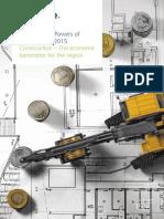 Me Construction Gccpoc2015 Publication-2