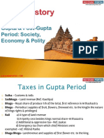 271114525 3 B Gupta Post Gupta Period Ppt