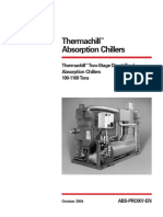 Absorption_chillers_thermachill.pdf