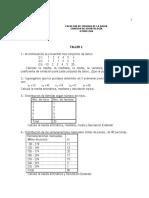 Taller 2 Medidas Resumen Para Estudio
