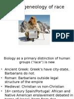 genealogy.pptx