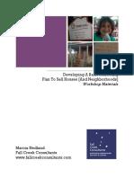 Marketing project 1.pdf