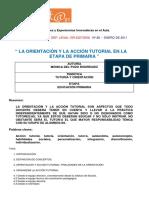 orientacion y accion tutorial.pdf