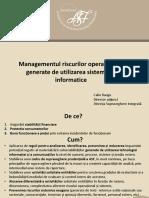 asf2.pdf