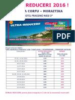 Corfu Prassino Nissi Ultra Reduceri 2016 (1)